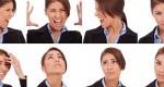 پنج حرکت زبان بدن که باعث میشود دیگران به شما اعتماد کنند