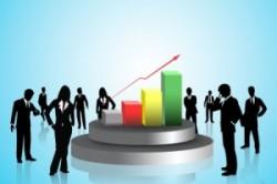 با ساختار بازار در صنایع رقابتی آشنا شوید