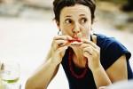 کنترل احساس گرسنگی