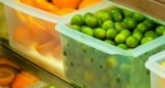 نکاتی برای نگهداری مواد غذایی در تابستان