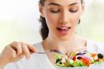 رژیم غذایی برای مقابله آسیب اشعههای UV