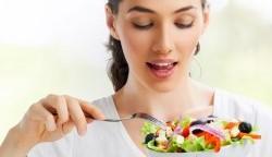 برای محافظت از پوست چه بخوریم؟