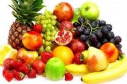 میوههای خطرناک را بشناسید!