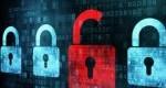 بزرگترین حملات هکرها در قرن 21