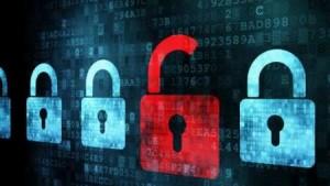 15 حمله بزرگ هکرها در قرن 21