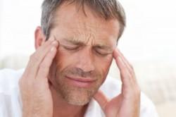 با 10 نوع از خطرناک ترین سردردها آشنا شوید