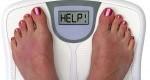 چگونه 1 کیلو کم کنیم؟