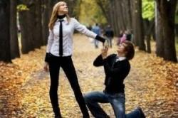 تاثیر عشق قدیمی روی ازدواج شما
