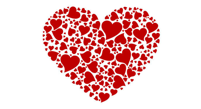 چرا عاشق شدن برای شما سخت است؟