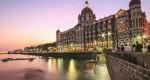 لوکسترین هتلهای قدیمی جهان+عکس