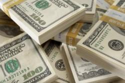ثروت اندوزی چیست؟