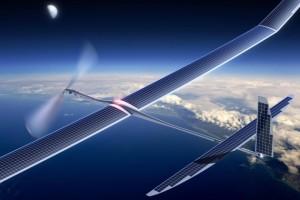 سقوط هواپیمای اینترنتدار گوگل
