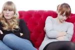 اجتناب از دوستیهای مضر و ارائهی ۳ راه حل