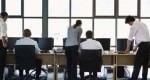 شنیدن صدای طبیعت در محل کار،خلاقیت را افزایش میدهد