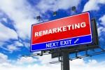 بازاریابی مجدد remarketing