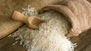 برنج rice