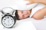 10 تاثیر جدی و خطرناک کمبود خواب بر سلامت