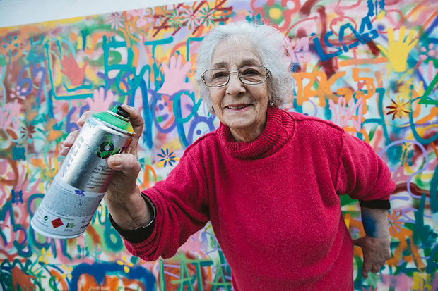 elderly-paint-graffiti-lisbon-lata-65-10.jpg