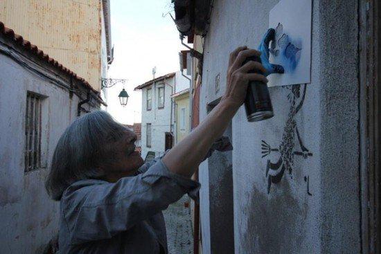 granny-graffiti-gang4-550x367.jpg