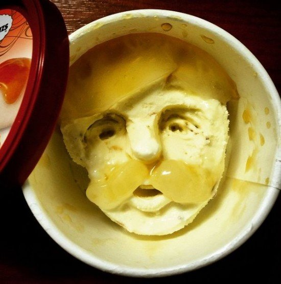 Makato-Asano-ice-cream2-550x556.jpg