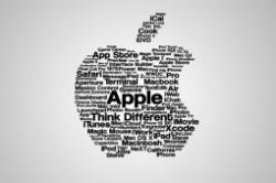 سوالات آزمون استخدامی شرکت اپل