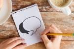 5 اشتباهی که در گفتگوهایتان مرتکب میشوید