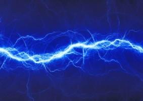 برق Electricity