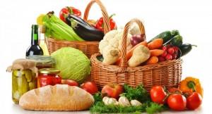 غذا برای تقویت سیستم ایمنی
