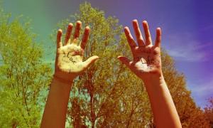 چگونه زندگی خود را از نو بسازیم؟