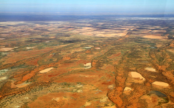 Sir-Sidney-Kidman-puts-Anna-Creek,-worlds-largest-property-4