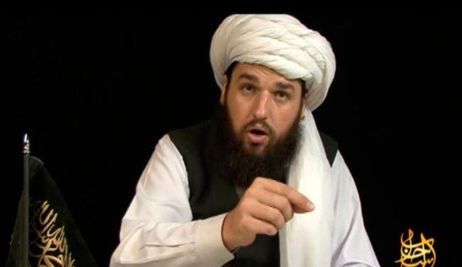 """دعوای داعش و القاعده بر سر """"بهشت"""""""