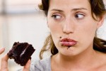 شکلات خاصیت ضد افسردگی