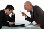 روش مدیریت همکاران سوء استفاده گر