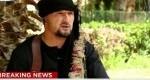 عضو ارشد داعش در آمریکا آموزش دیده است
