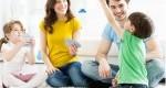5 فایده بازی کردن برای سلامتی