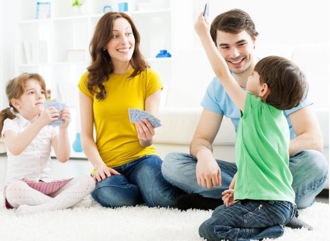 بازی برای بزرگسالان