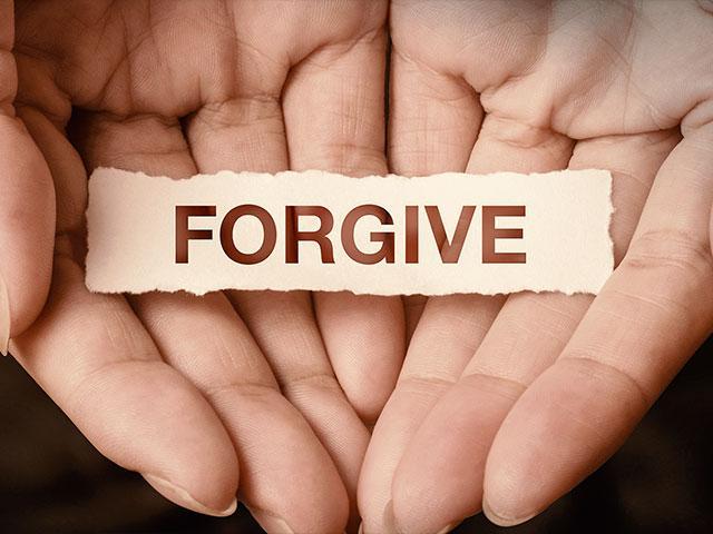 تعبیر خواب بخشیدن