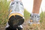 رابطه ورزش و خواب