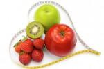 عشق و سلامت love-and-health