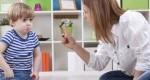 ارتباط بین دروغ گفتن و هوش کودکان