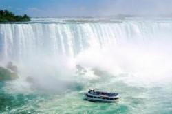5 دانستنی شگفتانگیز در مورد آب
