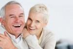 3 نکته طلایی از زوجهایی که 50 سال است باهماند