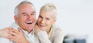 زوج های مسن
