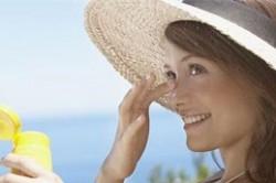 مراقب سرطان پوست باشید!
