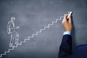 رسیدن به موفقیت بدون مدرک دانشگاهی success