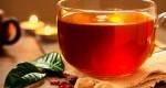 آیا چای لاغری تاثیری در کاهش وزن دارد؟