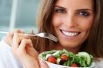 افزایش وزن در زنان