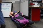 بهترین روشهای مقابله با چرت و خواب آلودگی در محل کار