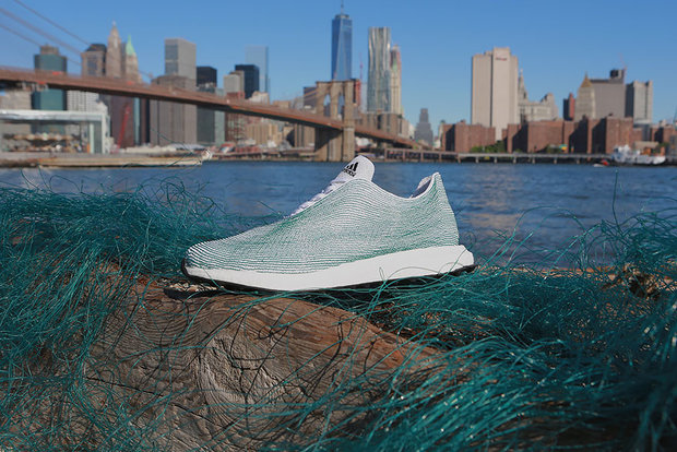 recycled-fish-net-ocean-trash-sneakers-adidas-6.jpg