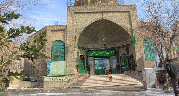 emamzadeh saleh farahzad-tehran 09.jpg
